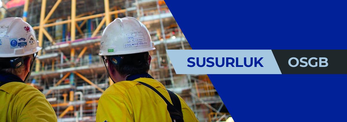 SUSURLUK OSGB, OSGB SUSURLUK, isg SUSURLUK, SUSURLUK isg, SUSURLUK OSGB firmaları, SUSURLUK OSGB iş güvenliyi, SUSURLUK iş güvenliği firmaları, SUSURLUK iş sağlığı firmaları, SUSURLUK İSG firmaları, OSGB SUSURLUK sağlık raporu, OSGB sağlık raporu SUSURLUK,